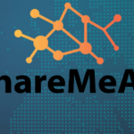 ICO Review ShareMeAll - A Blockchain based Barter System
