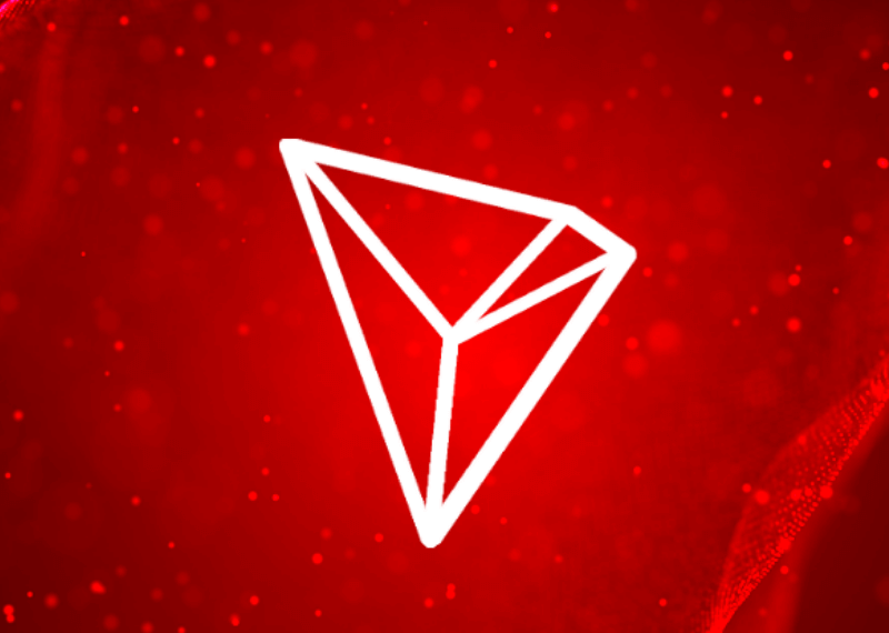TRON accused of luring Developers and Pumping Token Price