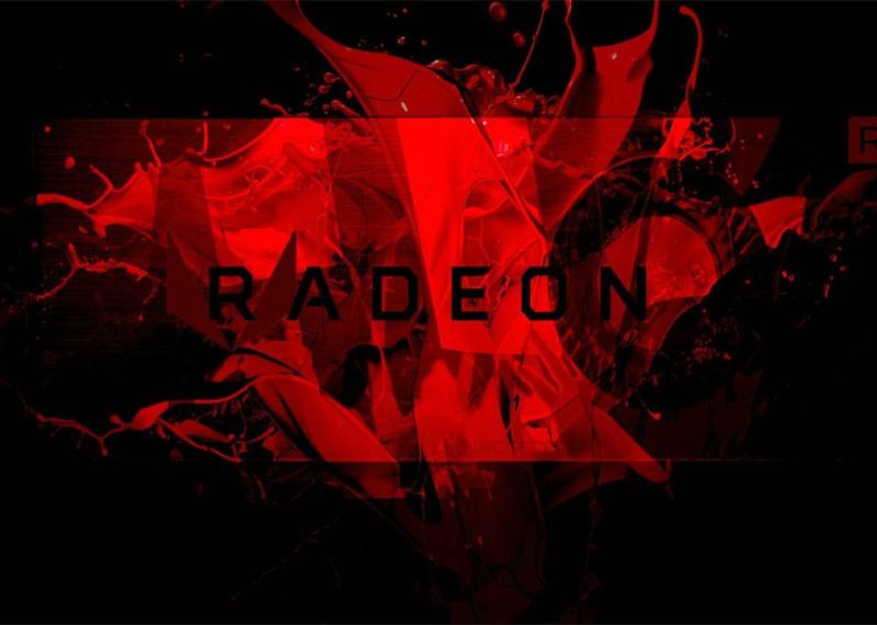 AMD Nvidia FreeSync