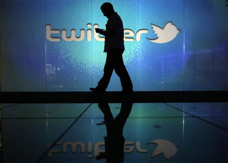 Twitter Beta Program