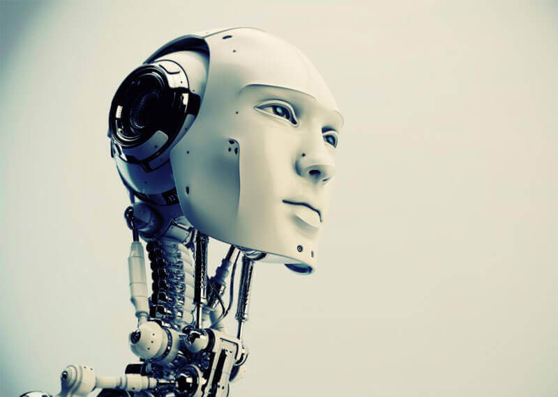 AI unknown Human Ancestor
