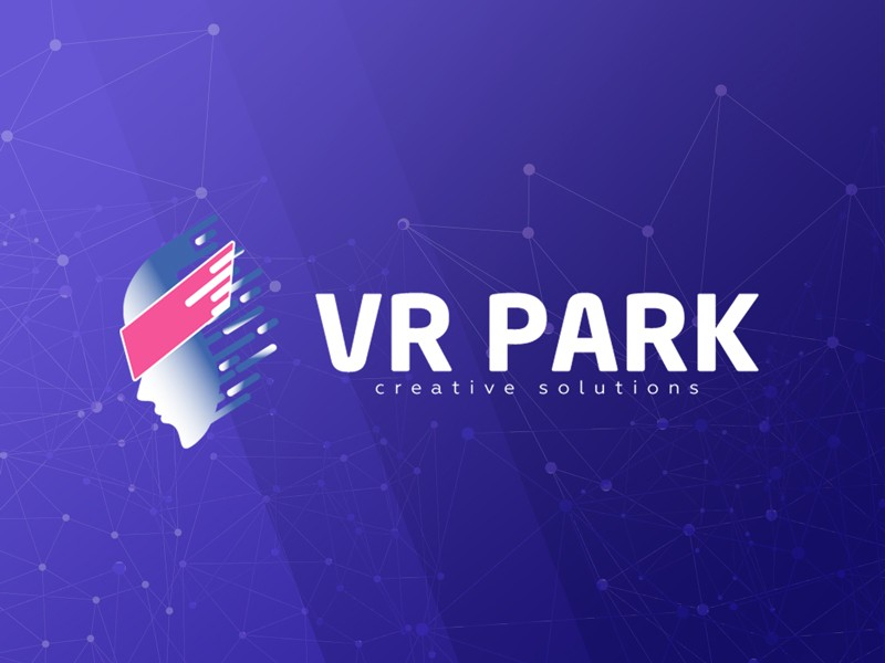 Virtual Reality Park
