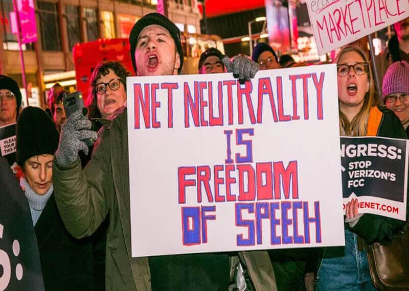 net neutrality repeal impact - 800×570