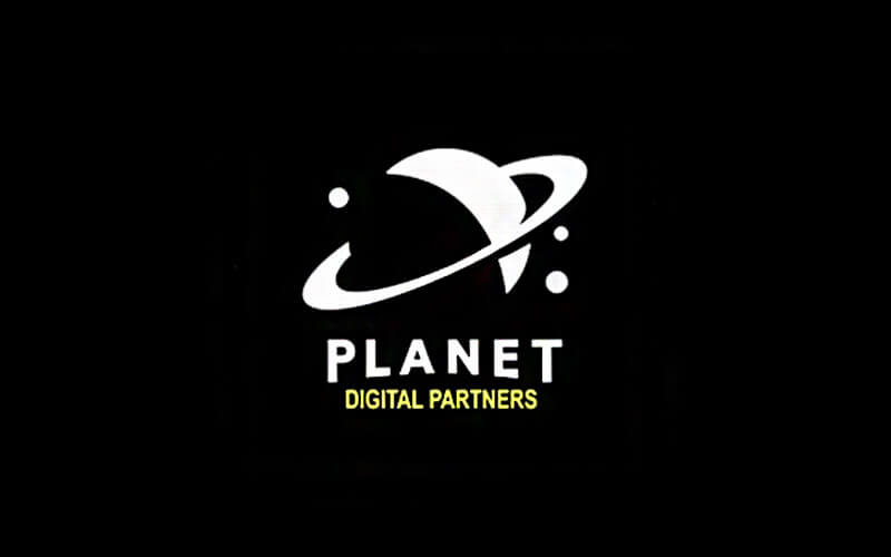 Planet Digital Partner