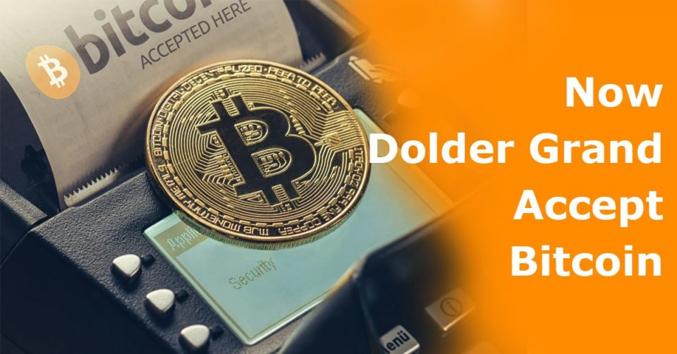 Bitcoin Payments can be made at Dolder Grand-min