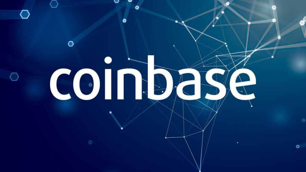 Coinbase expands trading services