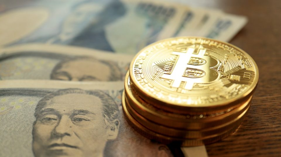 Crypto firms in China Crypto Funds