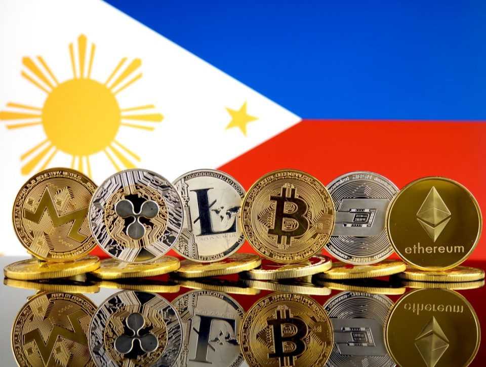 Crypto to Span its Wings Wider in the Philippines