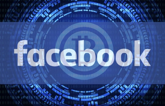 Facebook Set to Raise $1billion for Stablecoin