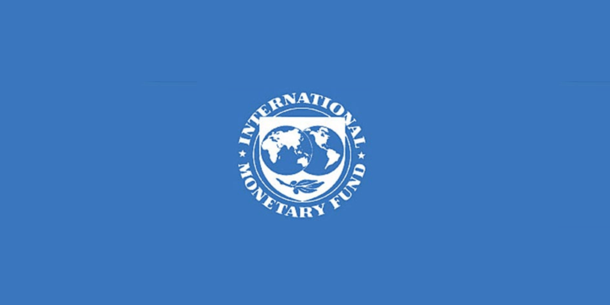 IMF joins Hands with World Bank