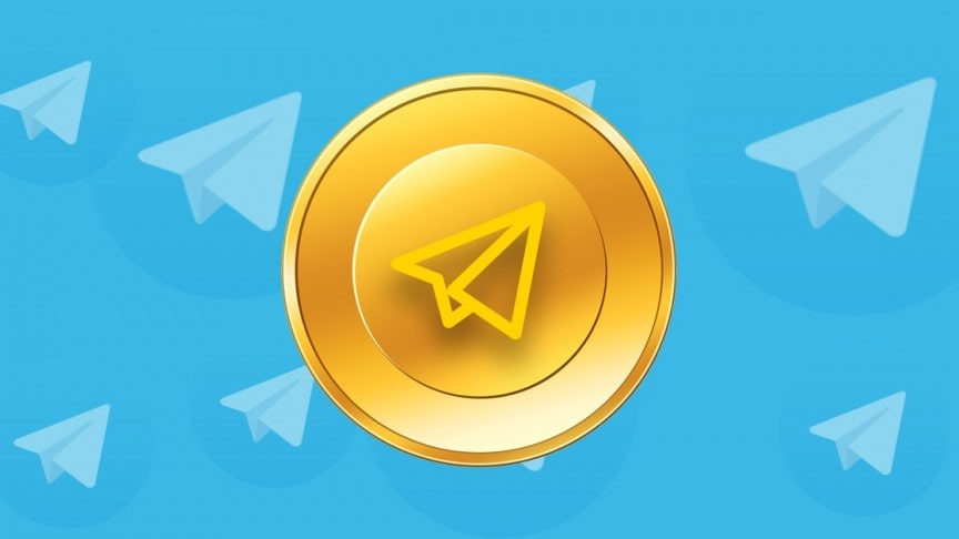 Telegram is to Jump in Crypto World