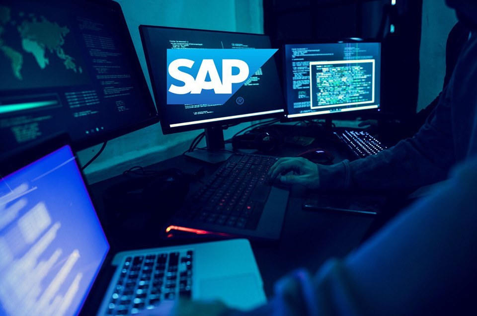 SAP Exploit: How Zygot Can Secure 50,000 Businesses under