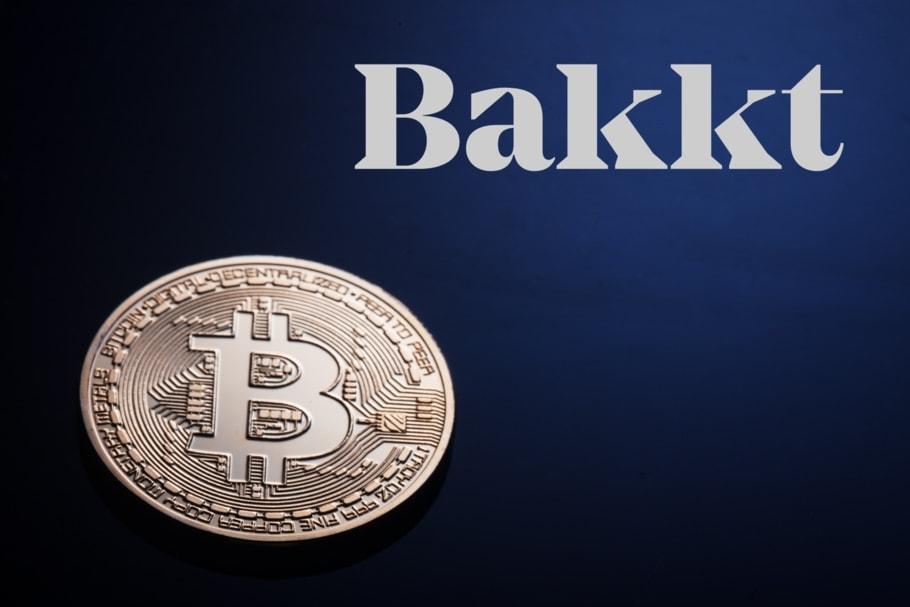 Bakkt All Set to Launch Bitcoin