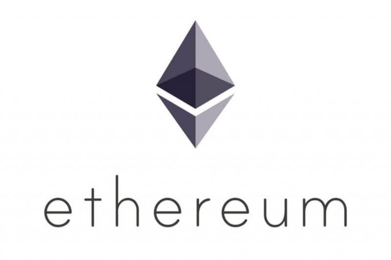 Ethereum Crypto Collectibles