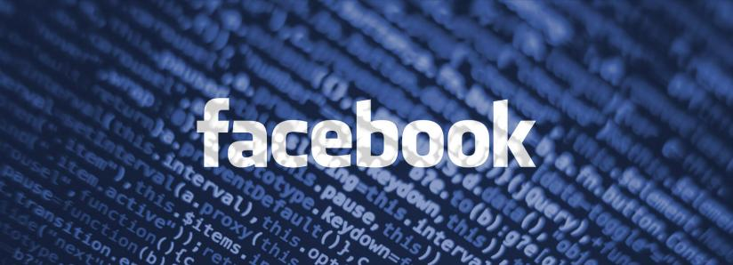Facebook invites to join cryptocurrency