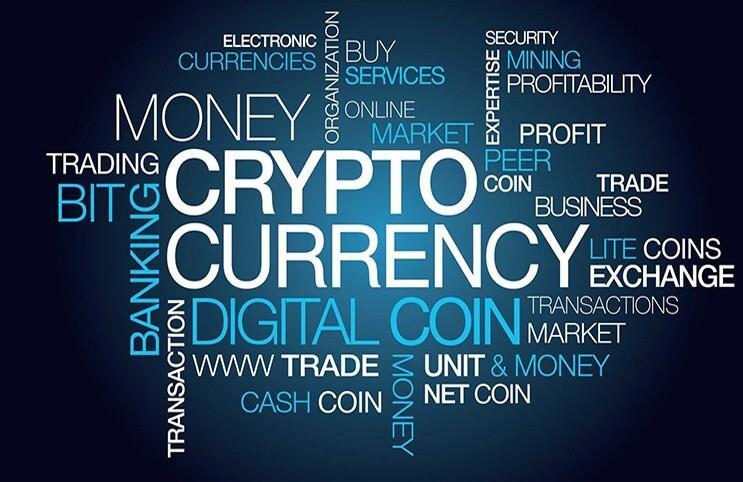 Kik Cryptocurrency
