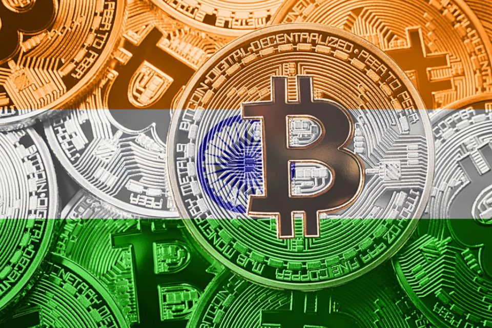 RBI to Include Cryptocurrency in Sandbox