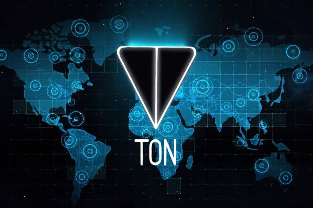 Telegram releases Lite Cient for TON