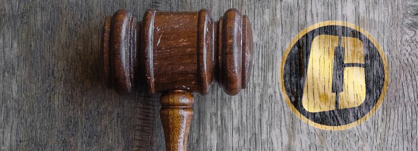 former investors have sued OneCoin