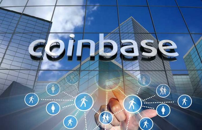 DAI - First Ever Stablecoin to Make its Place on Coinbase's