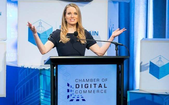 Erisx-joins-the-digital-commerce