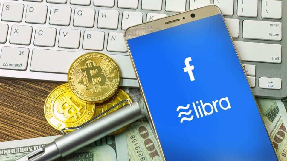 facebook-libra