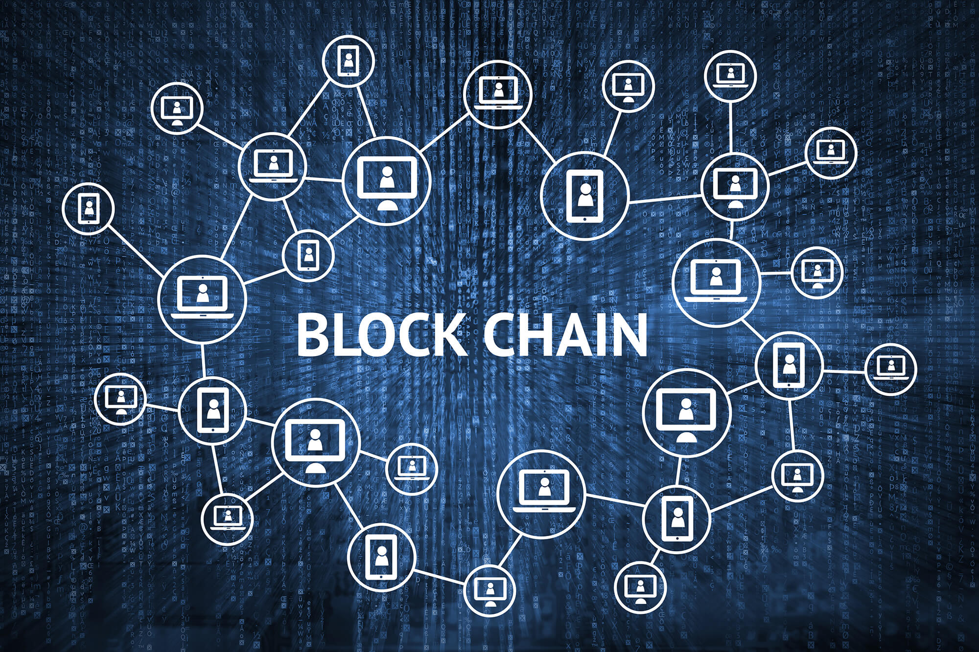 blockchain-releases-brand-new-cryptocurrency-exchange