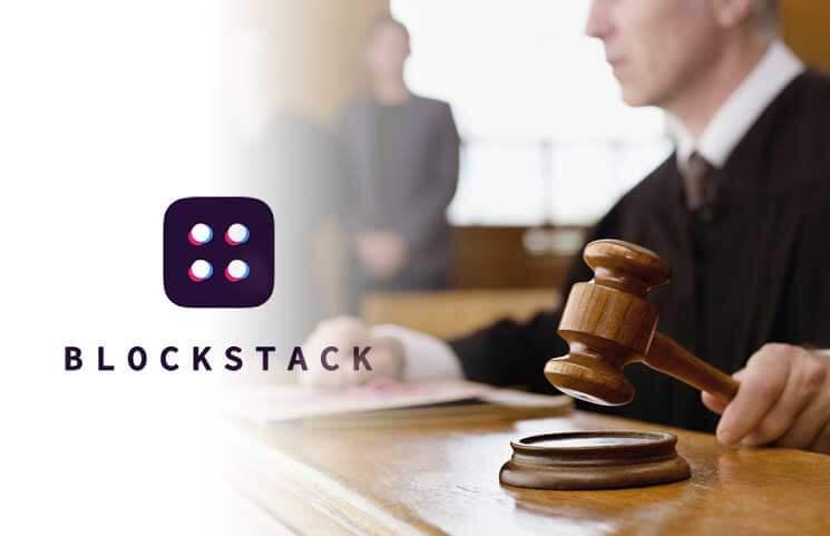 blockstack