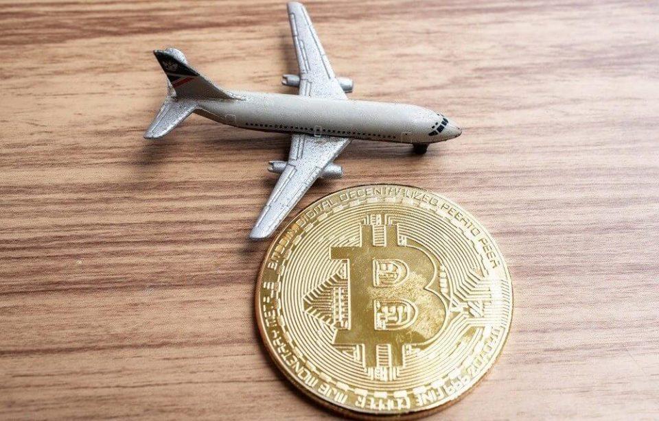 european-Airlines