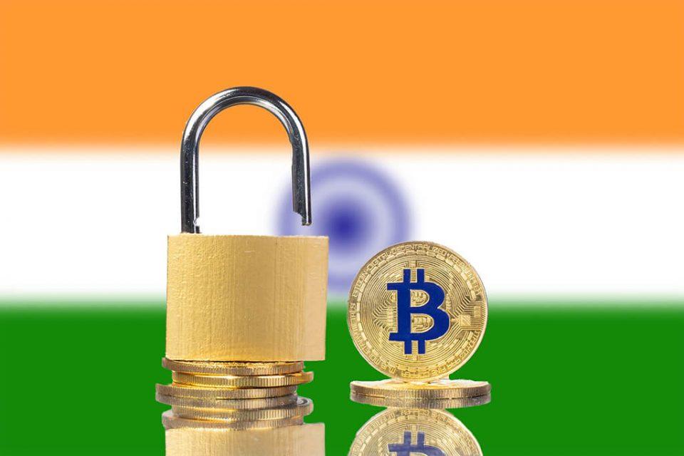 india-ban-crypto.