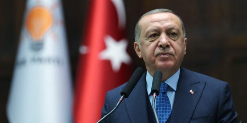 turkey's economic