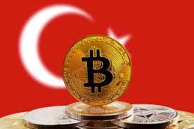 turkey bitcoin
