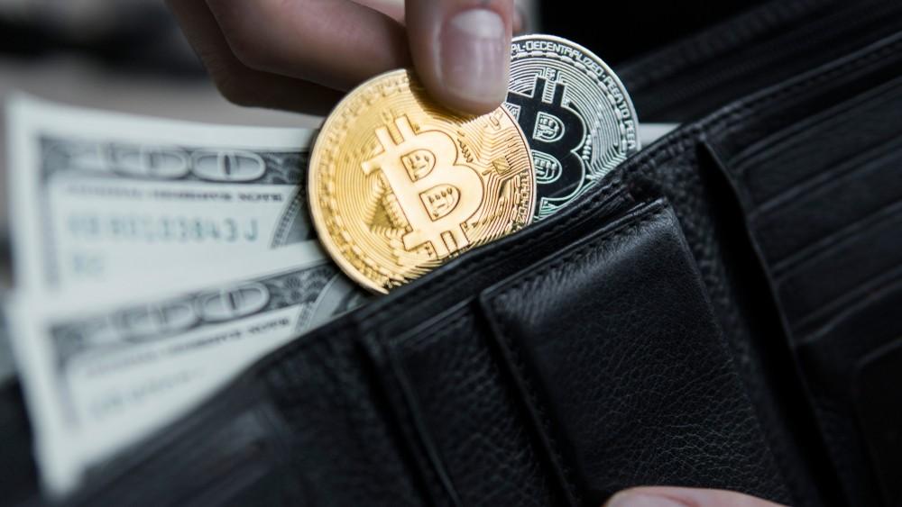 Morgan Creek Capital CEO Buys Bitcoin and Sells Amazon Stocks