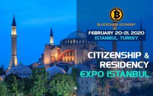 Citizenship Expo