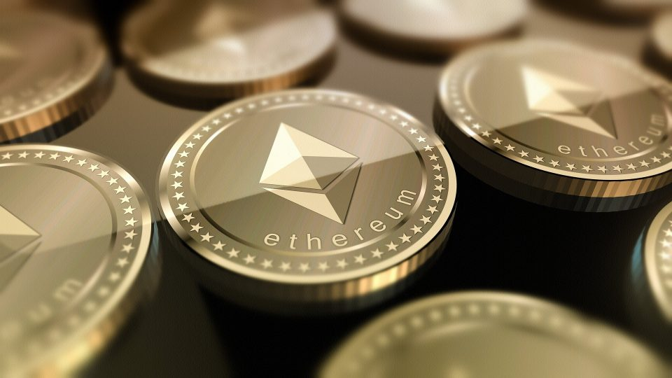 Ethereum Developers Want To Postpone The Difficulty Bomb Until May 2022