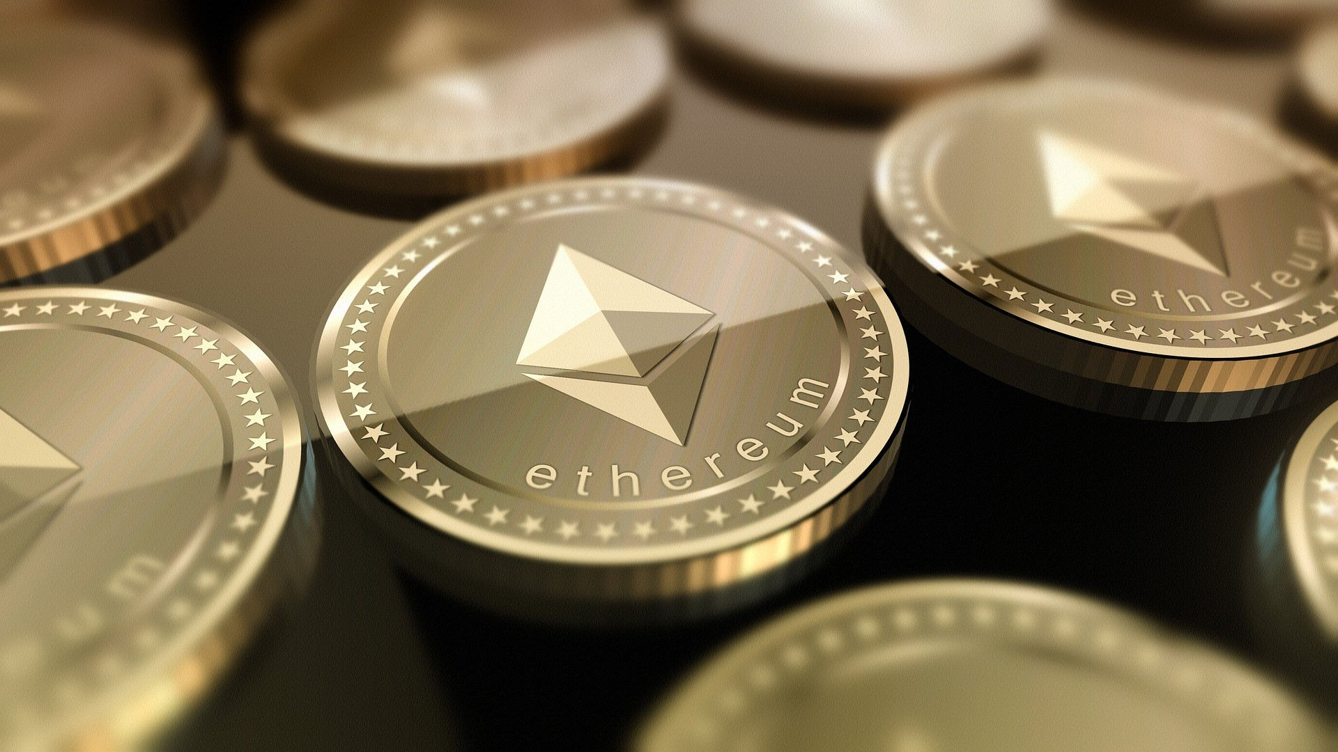 Coinfloor to Delist Ethereum
