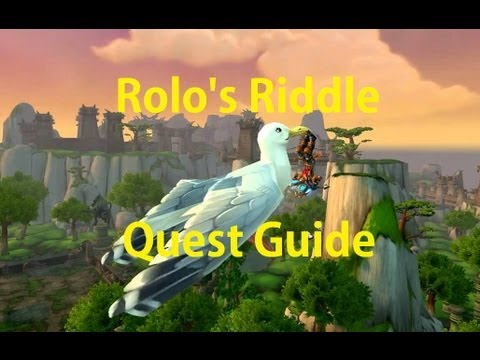 how to get to the timeless isle
