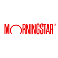 Get Featured On MorningStar