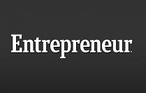 Get Featured On Entrepreneur