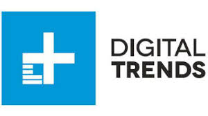 Get featured on digital trends