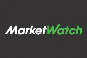 Get Featured On Marketwatch