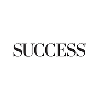 Get Featured on success.com