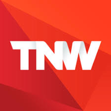 Get featured on thenextweb