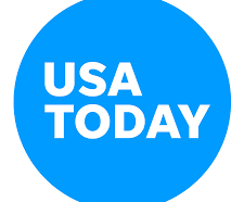 Get Featured on Usa Today