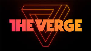 Get Featured On the verge
