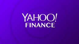 Get Featured on Yahoo Finance