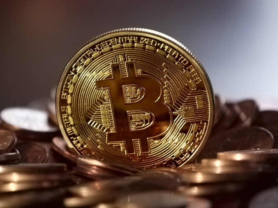 Bitcoin Futures Open Interest is Increasing, According to Data
