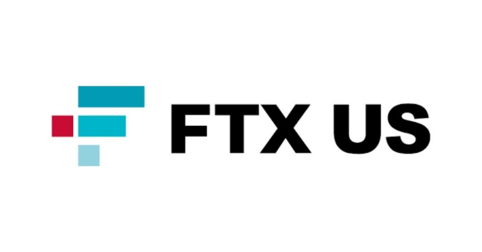 FTX US Launches FTX NFTs